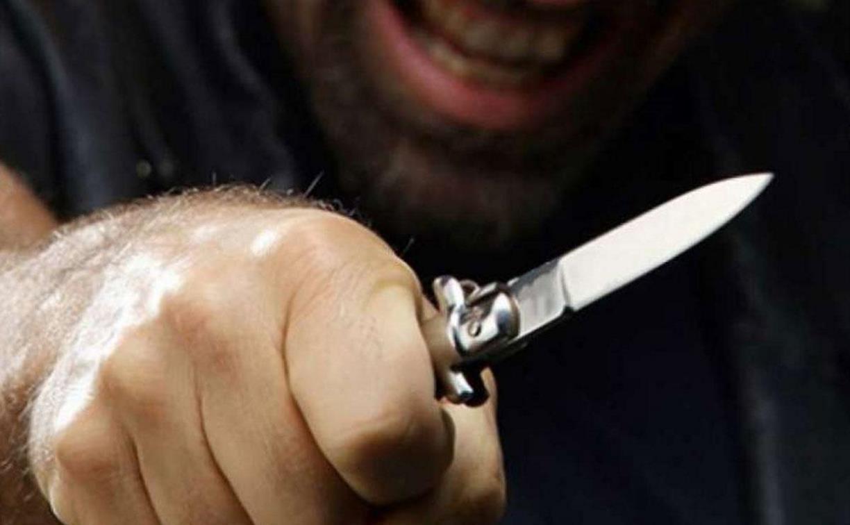 Десять лет за тринадцать ножевых: в Веневе осудили пенсионера-убийцу