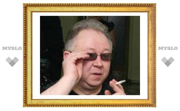 Иван Кучин собрал в Туле аншлаг
