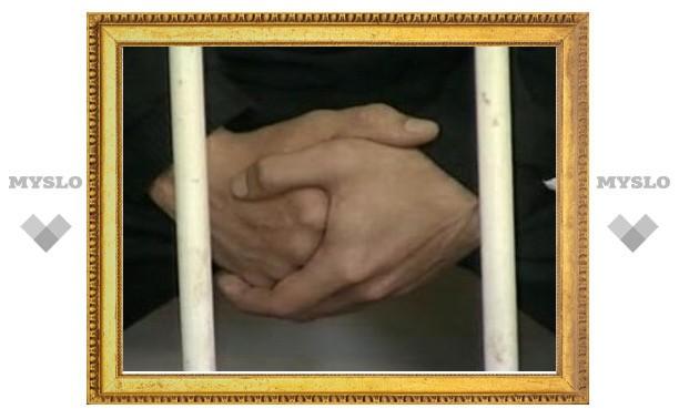 Щекинец шантажировал жертву изнасилования «снятым» видео