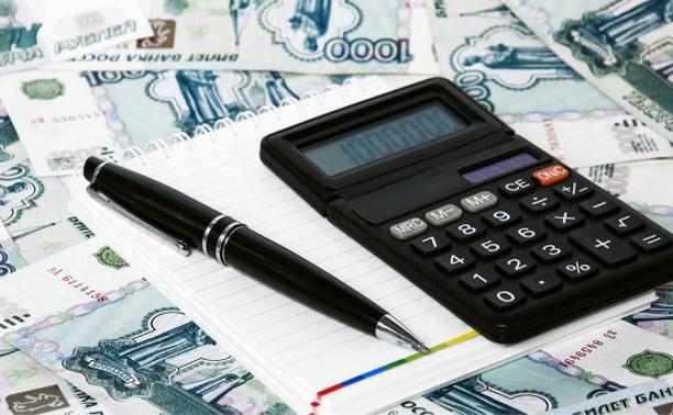 В 2015 году на поддержку бизнеса в Тульской области выделено 247,6 млн рублей
