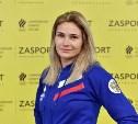 Тулячка Дарья Абрамова стала победительницей Кубка Президента Казахстана по боксу