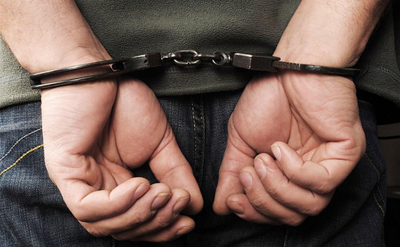 В Ленинском осудили двух полицейских, жестоко избивших 18-летнего задержанного