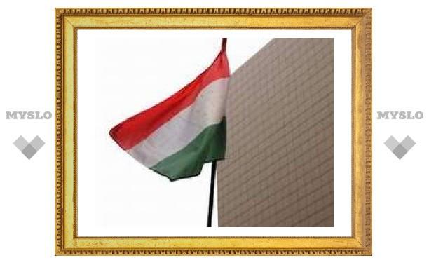Народный заседатель Верховного суда Таджикистана осужден
