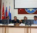 За полгода сотрудники тульского УФСИН изъяли полкило наркотиков и 314 мобильников