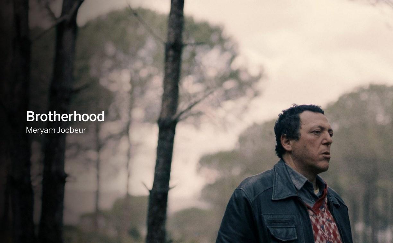 Неделя в «Октаве»: короткометражки «Оскара-2020», книжные утопии, история урбанистической фотографии
