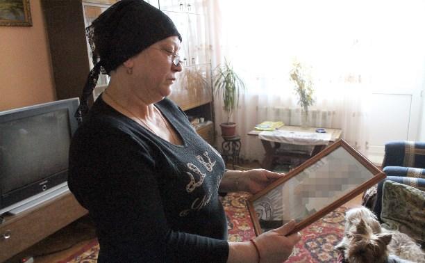 Трагедия в Болохово: Подростки зарезали своего друга