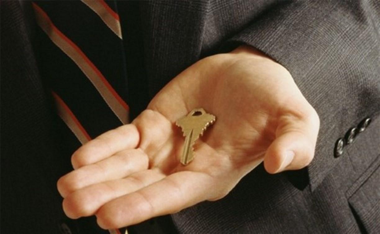 Цены на аренду квартир в регионах России снизились на 15%