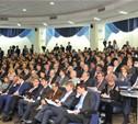 В сентябре в Туле состоится экономический форум