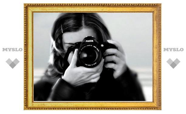 В День города в Туле пройдет ежегодный фотоконкурс