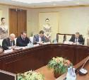 Правительство Тульской области подписало соглашение с ритейлерами о «заморозке» цен
