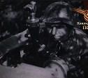 В Туле стартовал видеопроект «Календарь Победы»