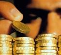 Банковские вклады помогут вам заработать!