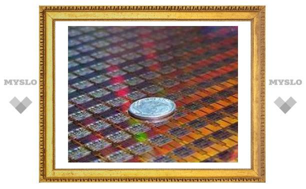 Intel выпустит шестиядерный процессор