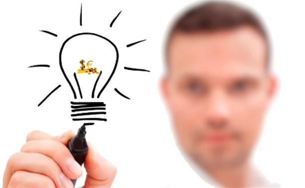 В Тульской области объявлен конкурс бизнес-идей