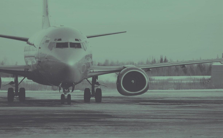 Названы рейсы, которыми прибыли в Россию заболевшие коронавирусом
