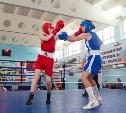 Тульские боксеры завоевали 37 медалей на «Мемориале Романа Жабарова»