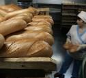СМИ: Хлеб в России подорожает на 10%