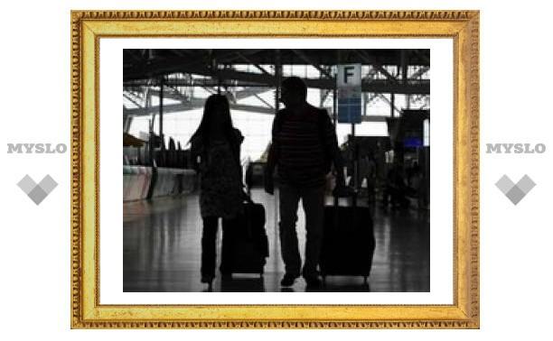 Таиланд временно отменил визовые сборы для туристов