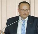 """""""Я как работал в должности министра, так и продолжаю работать"""", - Александр Таранюк"""