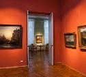 Тульский областной художественный музей можно будет посетить бесплатно