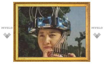 Top10 безумных изобретений для туристов 2007 года