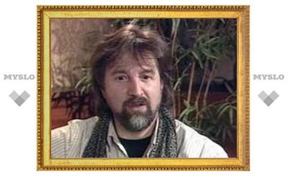 Леонид Ярмольник снял картину Тодоровского с ММКФ