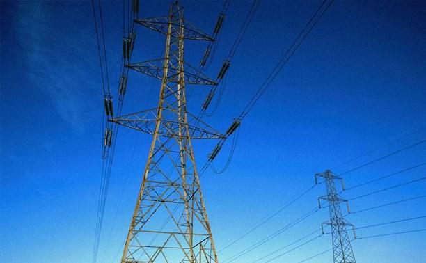 ООО «Новое Энергетическое Партнёрство»: отчёт за июнь 2015 года