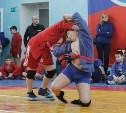 В Туле прошло открытие турнира по самбо памяти Тимофея Шарыпова