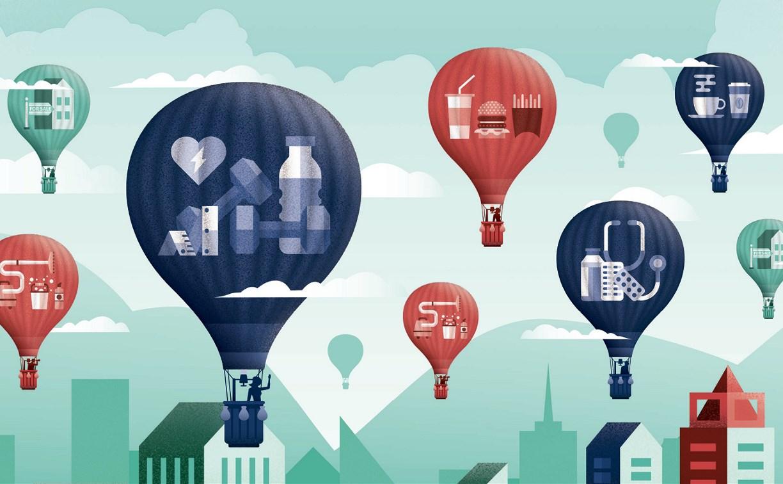 В Туле пройдет форум о франшизах и конкурс для предпринимателей