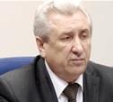 Экс-главу тульского отделения ЦБ РФ лишат звания «Почетный гражданин Тульской области»