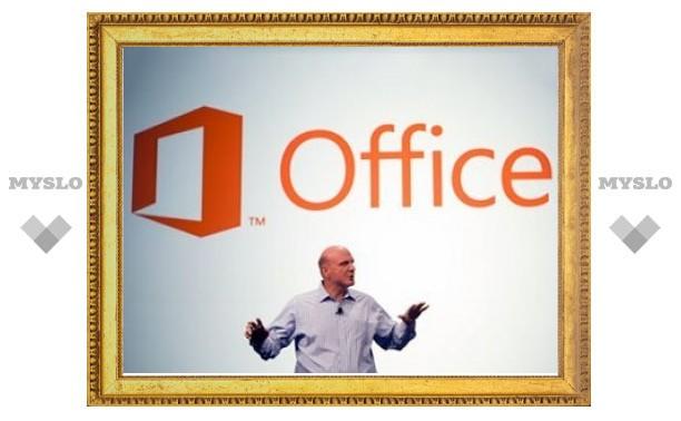 СМИ раскрыли сроки выхода MS Office для Android и iOS