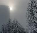 Метеопредупреждение МЧС: на тульских дорогах ночью ожидается густой туман