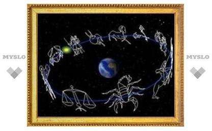 Продолжительность жизни зависит от знака зодиака