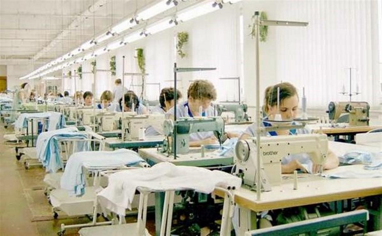 Швеи, сварщики и медсестры – самые востребованные профессии в Тульской области