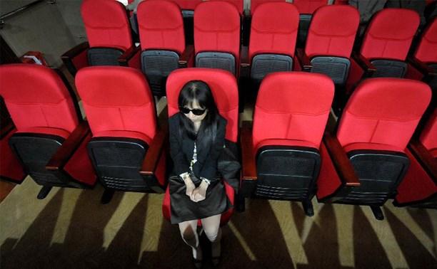 В Туле пройдёт показ фильмов для незрячих и глухих людей