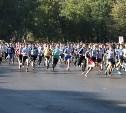 Убеги от инсульта: В Центральном парке Тулы пройдет забег команды «Антистрокс»