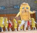 Туляки отправятся в Кильмезь на фестиваль «Вятский лапоть»