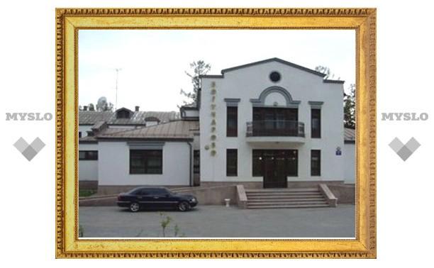 На содержании Богучарово сэкономят 18 миллионов рублей