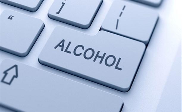 Минздрав выступил против снятия запрета на продажу алкоголя через интернет