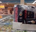 Антимонопольная служба добивается отмены запрета на продажу алкоэнергетиков
