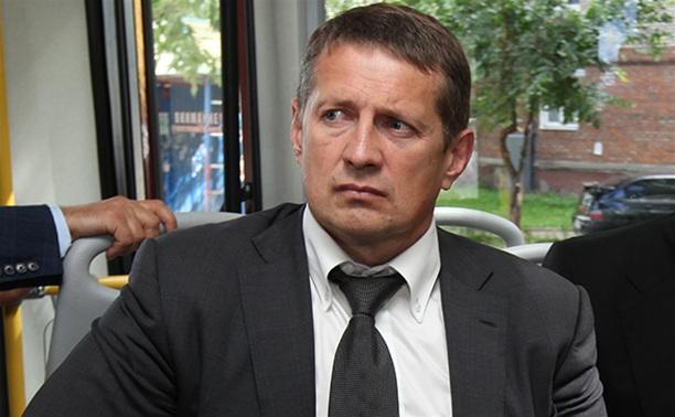 Жители Зареченского района отбили у власти свои земли