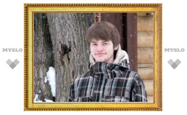 Похитителей сына Касперского выследили по телефону
