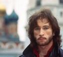 В Щекино состоится вечер памяти Игоря Талькова