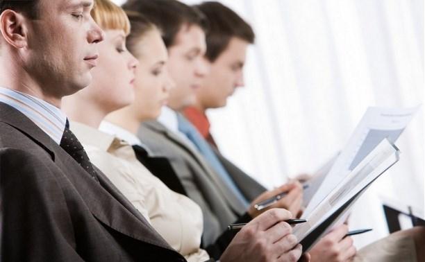 В Туле пройдёт бесплатный бизнес-семинар