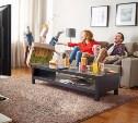 «Дом.ru» улучшил качество цифровых телеканалов
