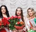 Самые красивые замужние дамы Тулы: кто они?