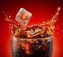 В КПРФ предложили ввести налог на кока-колу