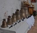 В Белёве состоится фестиваль колокольного звона