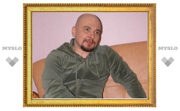 Певца Сергея Трофимова прооперируют в Германии