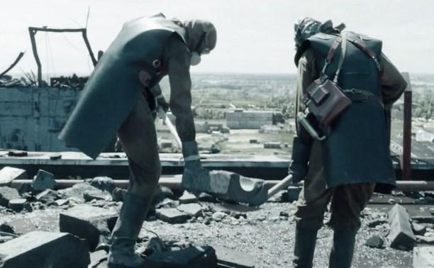 «Мой батя попал под замес»: туляки обсуждают правду и мифы сериала «Чернобыль»